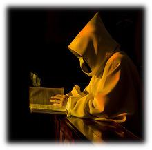 munkki