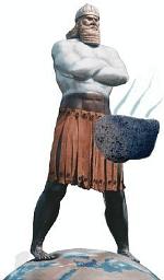 patsas