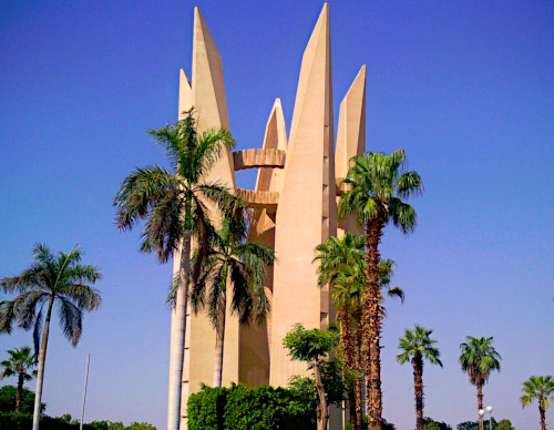 Kairo dating palvelu